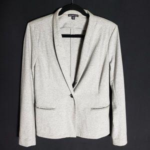 James Perse Women's Gray Cotton Set Size 27